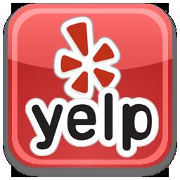 Localis on Yelp